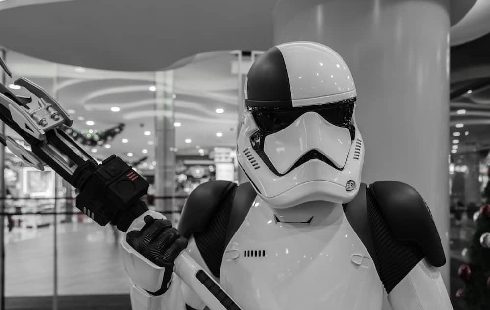 dark trooper phrik alloy